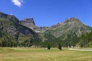"""L'Alpe Devero scelto tra i """"Luoghi del cuore"""" del Fai"""